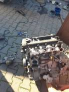 Двигатель 1,8 Mazda 6 2004