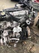 Двигатель Renault Laguna 1999 1.8 Бензин F3P