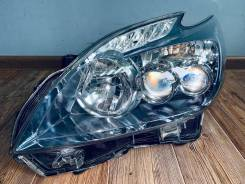Фара Левая Toyota Prius zvw30 koito 47-30 Original Japan