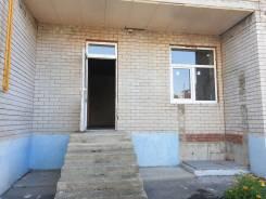 3-комнатная, улица 3-го Интернационала 165. Черемушки, частное лицо, 92,0кв.м.