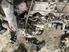 Двигатель Renault Trafic 1998 2.1 Дизель
