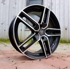 NZ Wheels F-12