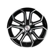 NZ Wheels F-4