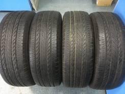 Bridgestone Dueler H/L 850, 265/70R16