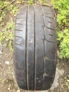 Bridgestone Potenza RE-11, 165/55R14