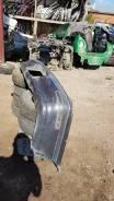 Бампер задний Тойота Корса, Терцел #L4# седан