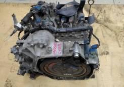 АКПП Honda Fit GD1 SWRA