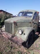 ГАЗ 51. Продам ГАЗ-51, 2 400куб. см., 1 500кг., 4x2