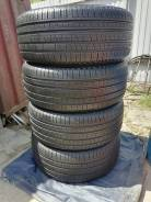 Pirelli Scorpion, 265 60 18