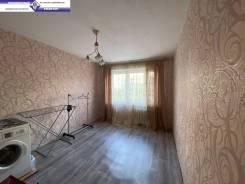 2-комнатная, улица Некрасовская 50. Некрасовская, агентство, 40,0кв.м. Комната