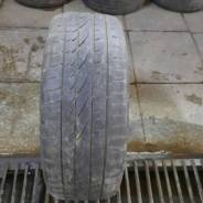 Continental ContiCrossContact, 235/50 R19