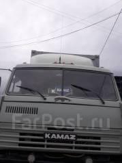 КамАЗ. Продам Камаз-контейнер, 10 000куб. см., 10 000кг., 6x4. Под заказ