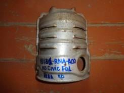 Защита катализатора HD Civic FD1 18181RNAA00 18181RNAA00
