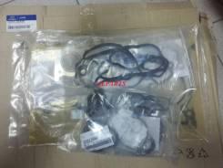 Набор прокладок G4NA 20910-2EA00