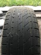 Continental ContiCrossContact LX, 265/70 R16