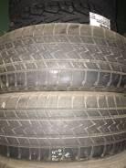 Bridgestone Dueler H/L, 275/60 R18
