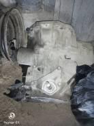 АКПП Nissan двигатель CR12DE, CR14DE.
