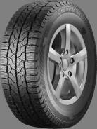 Gislaved Nord Frost Van 2, 215/65 R16 104/102R