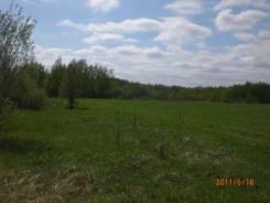 Продам поле для дачного строительства. 209 000кв.м., собственность