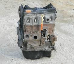 Двигатель Audi 80 B4 2.0 ABK185297