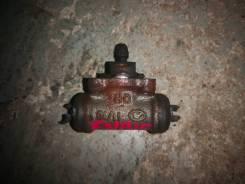 Цилиндр тормозной рабочий Nissan Sunny FNB15