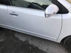 [6624] Дверь передняя правая Toyota Premio ZRT265