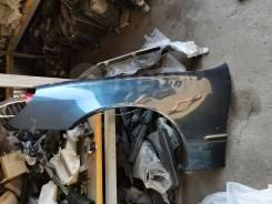 Крыло Mercedes-Benz, S320