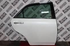 Дверь зад право Toyota Crown / Crown Athlete GRS204