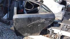 [5100] Дверь задняя левая Toyota Allion ZRT265