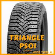 Triangle Group PS01, 215/70R16