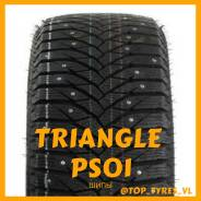 Triangle Group PS01, 205/60R16