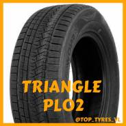 Triangle Group PL02, 265/60R18