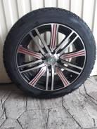 Продам колеса ВАЗ