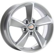 LegeArtis Concept-VW507