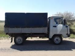 УАЗ-3303. Продам уаз 3303, 2 900куб. см., 1 200кг., 4x4