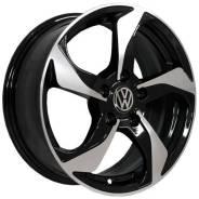 LegeArtis Concept-VW508