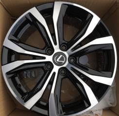 LegeArtis Concept-LX527