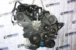 Двигатель G6EA Hyundai Grandeur, SantaFe II