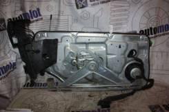 Стеклоподъемник электр. передний правый Volvo S80 II [30661066] 30661066