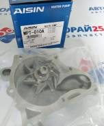 Новая помпа водяная Toyota Aisin WPT-010A WPT-010A