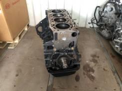 Двигатель Kia Bongo J3, евро 4