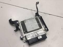 Блок управления двигателем [391002EYN8] для Hyundai Sonata VII [арт. 514647] 391002EYN8