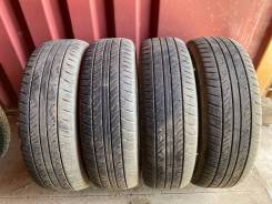 Dunlop Grandtrek PT2, LT215/65 R16