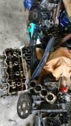 Двигатель 3Sfe в разбор