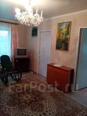 3-комнатная, улица Бондаря 5. Краснофлотский, агентство, 60,0кв.м.