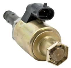 8971748720 Клапан регулировки давления топлива
