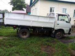 Nissan Atlas. Продается грузовик Ниссан Атлас, 3 500куб. см., 2 000кг., 4x2
