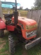 Шефинг 244, 2013. Продам трактор, 24,00л.с.