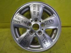 NZ Wheels F-56