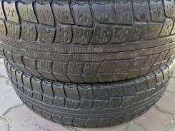 Dunlop Graspic, 195/80R15
